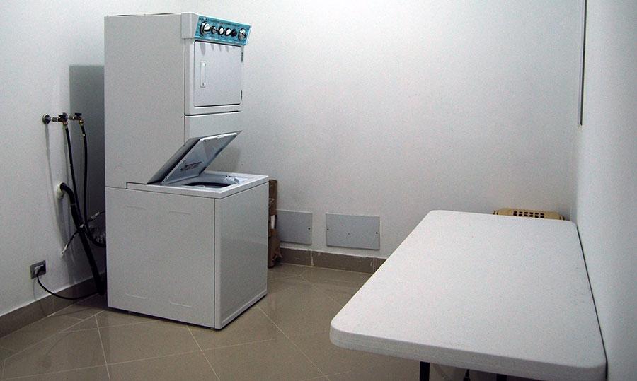 lavanderia-copy